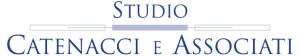 Studio Catenacci e Associati