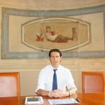 Ufficio, Foto n.9