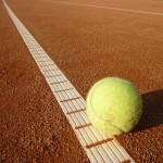 Business… Sport… Vita