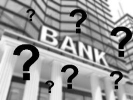 Banche, obbligazioni e fallimenti