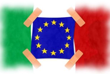 L'Europa e il Populismo